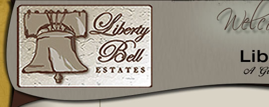 Liberty Bell Estates